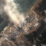 Disastro Nucleare Fukushima