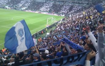 Calciomercato: Armero, Paletta e Immobile per il Napoli