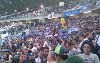 Napoli-Juventus in Tv: vederla online in streaming sul pc (è un'impresa)