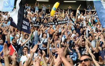 Calciomercato: Rolando rifiuta il Qpr, va al Napoli?