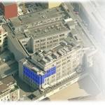 Protein Factory Milano
