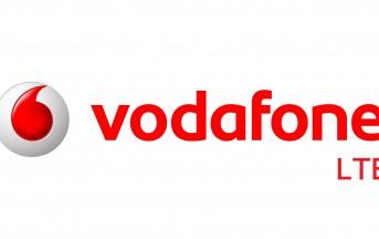 La Rete 4G Arriva a Roma e Milano. Vodafone il Primo Operatore