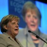 Angela Merkel potrebbe concedere asilo politico a Snowden