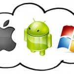 Apple, Android e Windows a Confronto