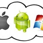 Apple, Android e Windows a Confronto