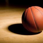 basket Eurolega Real Madrid-Barcellona