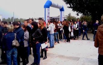 Record di Disoccupati: 200 milioni in tutto il mondo