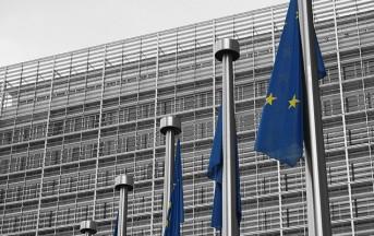 Finanziamenti europei per la ricerca. Un'opportunità imperdibile per le PMI