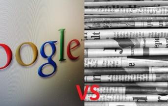 L'editoria invoca la tassa sui diritti d'autore