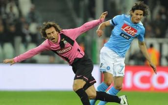 Sorteggio Champions League, le avversarie delle italiane