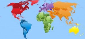 borse di studio Europa ed extra-Europa Unesco