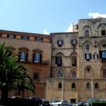 Assemblea Regionale Sicilia