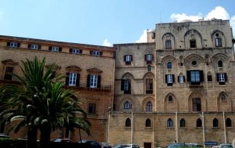 Elezioni Regionali Sicilia: la Diretta