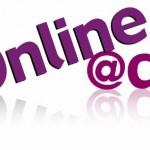 Pubblicità Online in Crescita