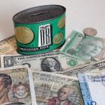 Finanziamento Quale Scegliere