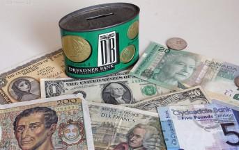 Finanziamenti: Scegliere tra Tasso Fisso e Variabile