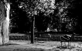 Gli invisibili di Milano
