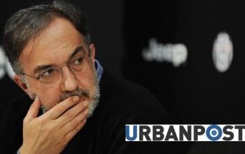 Sergio Marchionne: da profeta a capro espiatorio?