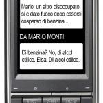 SMS ai Tempi Della Crisi