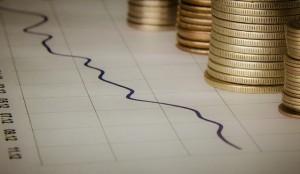 mutui riduzione tassi 2014