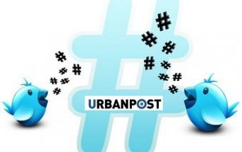 Twitter aiuta a dimagrire: perdi peso con 10 Tweet
