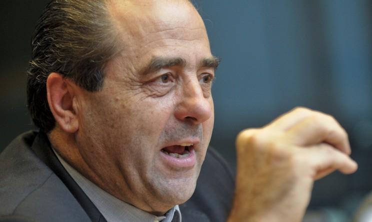 Sondaggi Elezioni Politiche 2013 Italia dei Valori Crollo