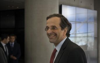 Mercati Finanziari Soddisfatti dall'Accordo UE-FMI sul Debito in Grecia