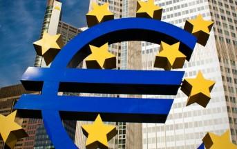 Draghi: la Banca Centrale Europea Rilancia la Fiducia sui Prestiti