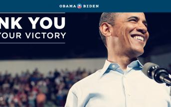 Debito Pubblico USA: Obama Chiede più Sacrifici ai Ricchi