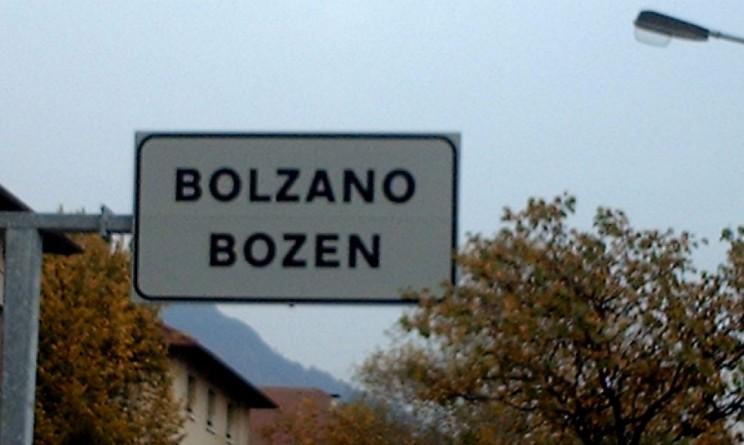 Bolzano Prima per Qualità della Vita in Italia