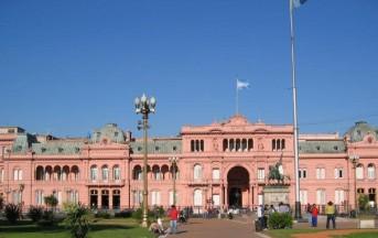 Obbligazioni Argentina: Timori degli Investitori su Sentenza Tribunale USA