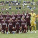 Cittadella Calcio Rivelazione Serie B