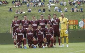 Calcio Serie B: Cittadella Rivelazione del Campionato