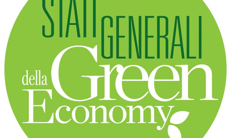 Stati Generali Green Economy