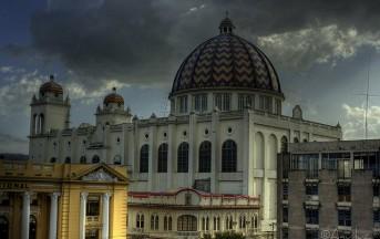 Expo 2015, salgono a 111 i partecipanti: arriva El Salvador
