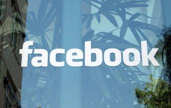 Nuovo profilo personale Facebook 2013, tutto quello che c'è da sapere