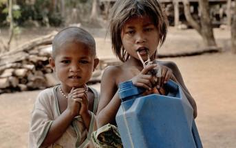 Expo: Nutrire il Pianeta Missione Impossibile?