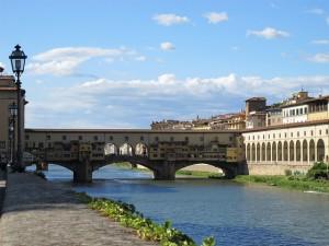 Firenze nuovi gusti di gelato estate 2014