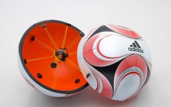 La Rivoluzione della Fifa. Calcio e Tecnologia si Fondono