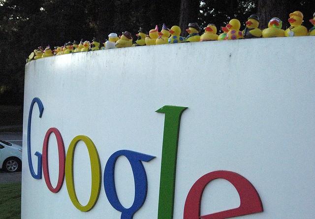 Google Borse Unioncamere
