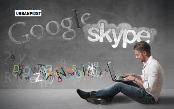 Google Hangout, Ecco Cos'è e Come Funziona