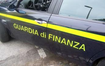 Salvatore Ligresti arrestato per il caso Fonsai