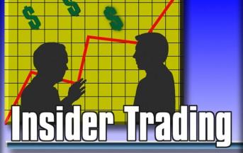 IBM Coinvolta in un Caso di Insider Trading