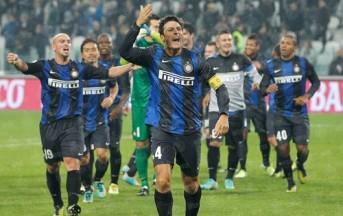 L'Inter Salva il Campionato, ma la Vera Sfida è in Europa