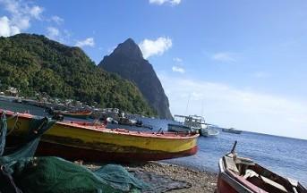 Expo 2015, c'è anche l'isola di Santa Lucia