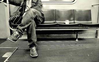 Italia 2013, Quale Futuro per il Lavoro? Primo: meno Tasse
