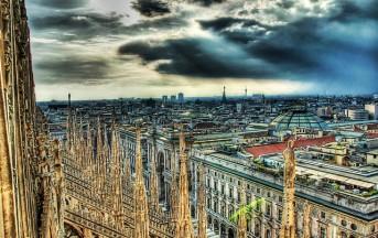 Dal Comune di Milano un Aiuto per il Lavoro a Giovani e Over 45