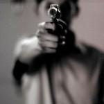 Appalti Ndrangheta Dueville