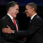 Romney Usa Finiranno Come Italia