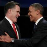 Romney Polemica Italia Presidenziali Usa